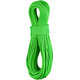 Edelrid Canary Pro Dry Rope 8,6mm 30m neon-green